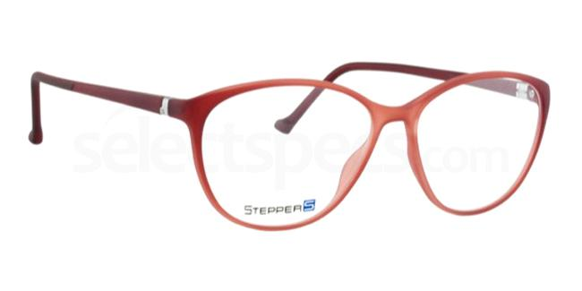 F310 STS 10087 Glasses, StepperS