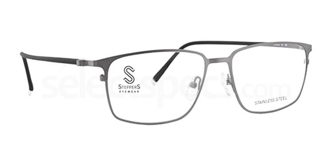 F029 STS 40171 Glasses, StepperS