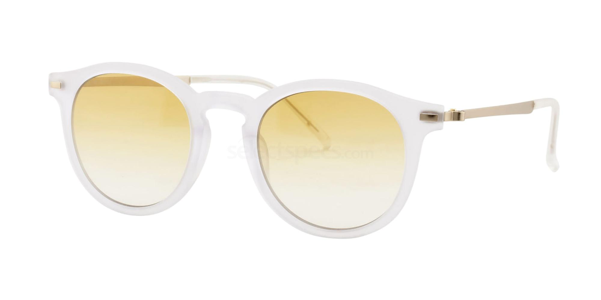 F210 STS-91001 Sunglasses, StepperS