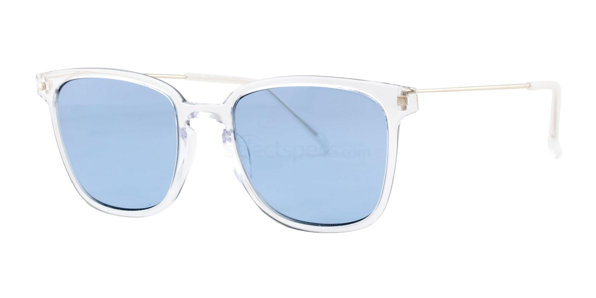 F250 STS-91004 Sunglasses, StepperS
