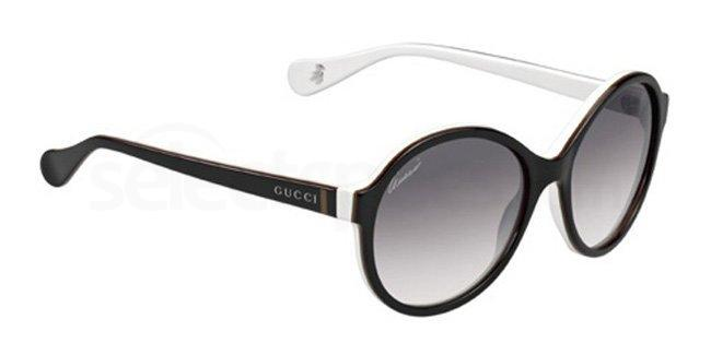 Gucci Child sunglasses