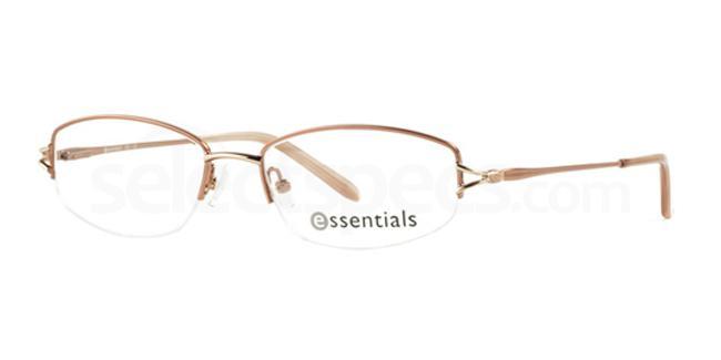 C1 032 Glasses, Essentials