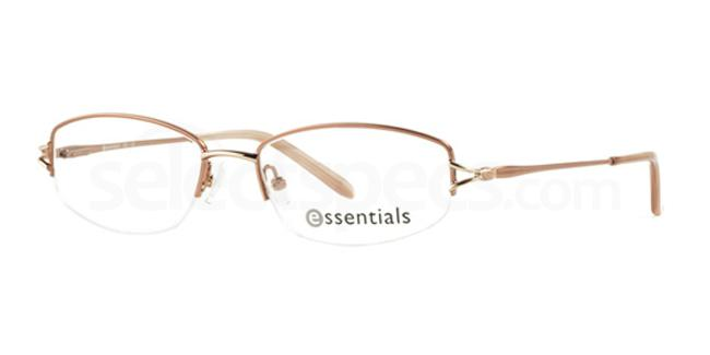 C1 032 Glasses, Essentials