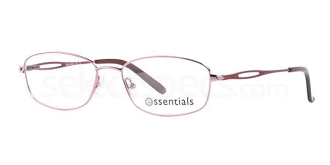 C1 033 Glasses, Essentials