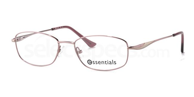 C1 037 Glasses, Essentials