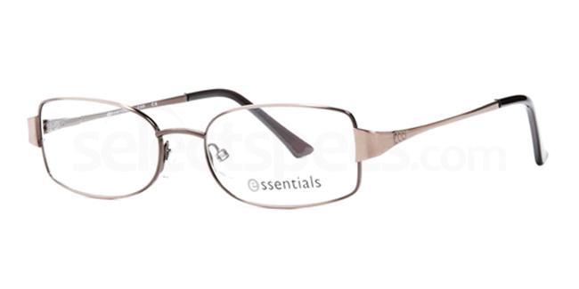 C1 039 Glasses, Essentials