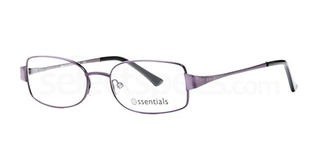 C2 039 Glasses, Essentials