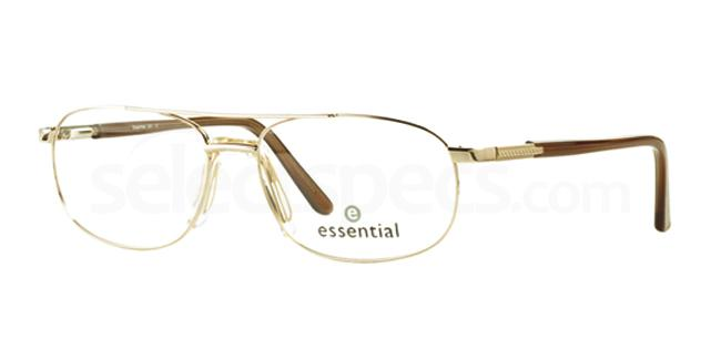 C1 201 Glasses, Essentials