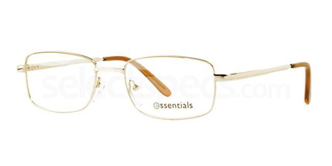 C1 208 Glasses, Essentials