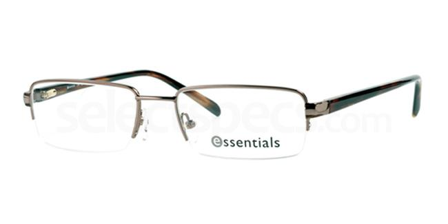 C1 216 Glasses, Essentials