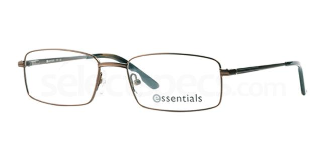 C1 218 Glasses, Essentials