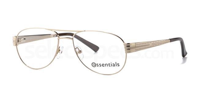 C1 221 Glasses, Essentials