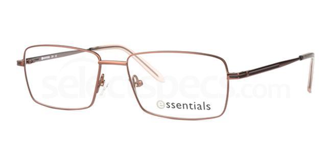 F014 224 Glasses, Essentials