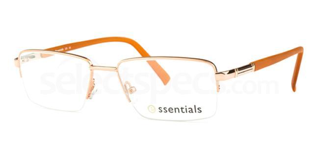 F013 225 Glasses, Essentials