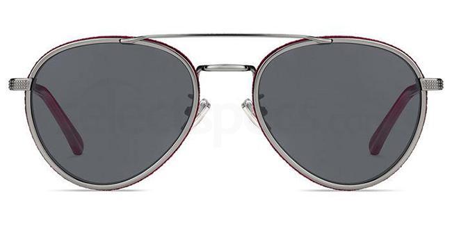 PH2 (IR) CAL/S Sunglasses, JIMMY CHOO