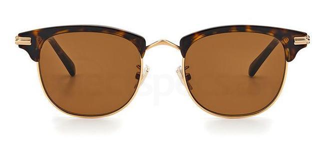 086 (70) SAM/S Sunglasses, JIMMY CHOO