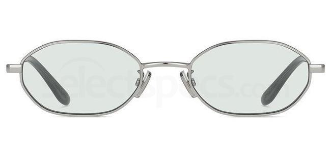 010 (QZ) ED/S Sunglasses, JIMMY CHOO