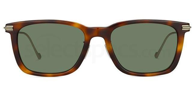 086 (QT) RYAN/S Sunglasses, JIMMY CHOO