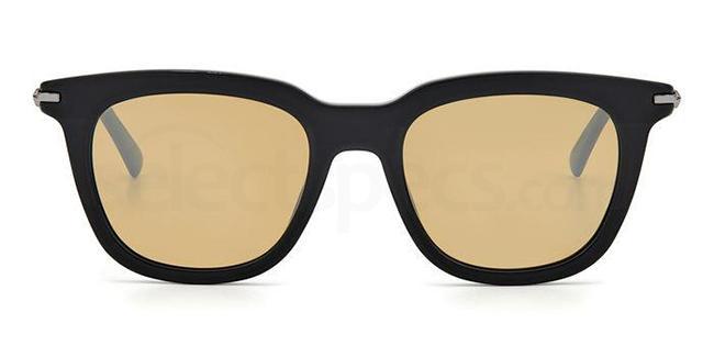 807 (T4) GAD/G/S Sunglasses, JIMMY CHOO