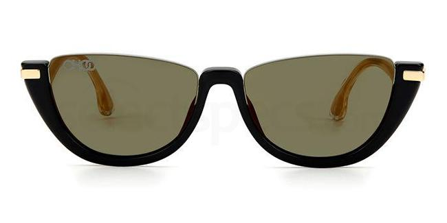 807 (K1) IONA/S Sunglasses, JIMMY CHOO