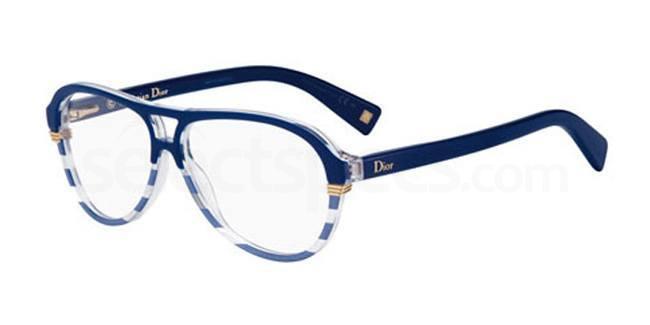 Dior CD3234