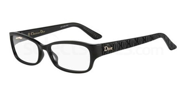 BIL CD3235 Glasses, Dior