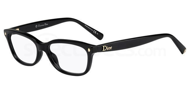 29A CD3265 Glasses, Dior