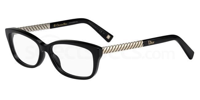 RHP CD3258 Glasses, Dior