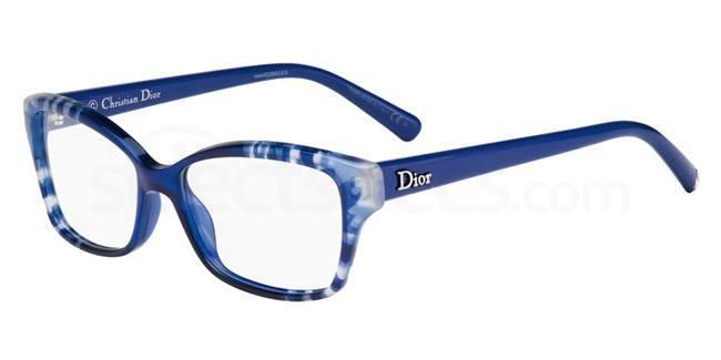 Dior CD3260