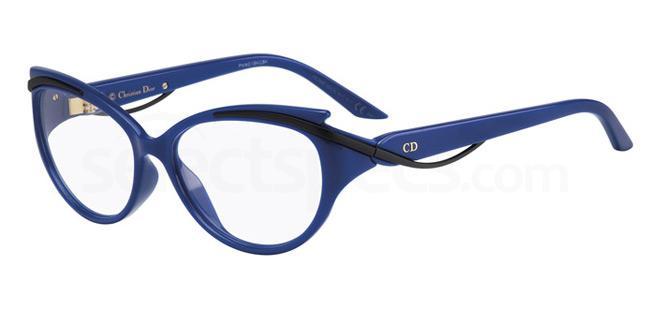 9OD CD3278 Glasses, Dior