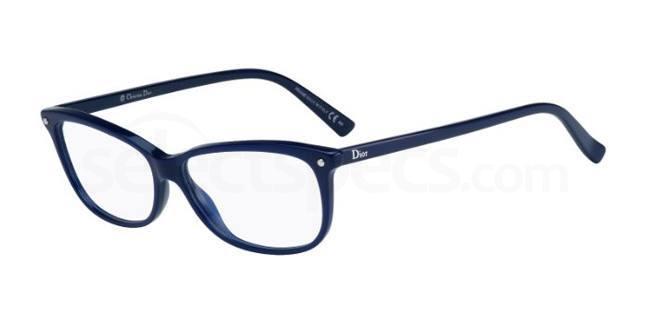 AMK CD3271 Glasses, Dior