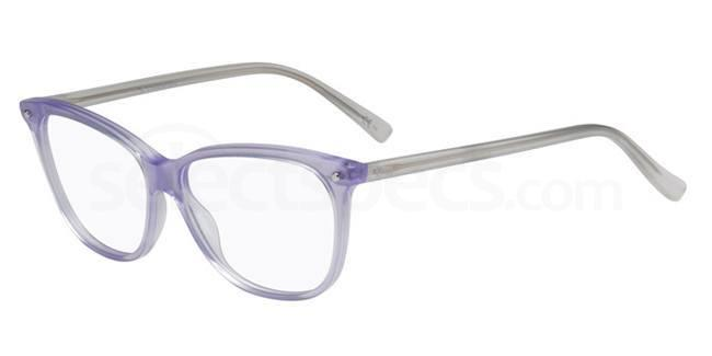 3KI CD3270 Glasses, Dior