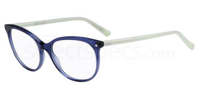 6NJ CD3284 Glasses, Dior