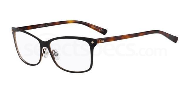 LBU CD3776 Glasses, Dior