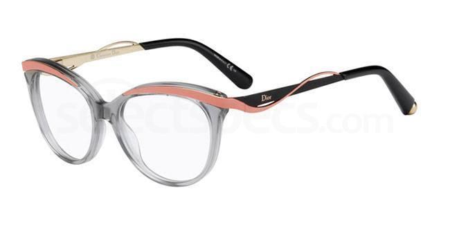 8LE CD3279 Glasses, Dior