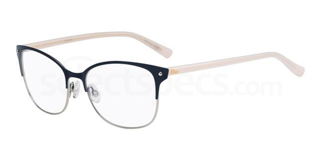 6NC CD3779 Glasses, Dior