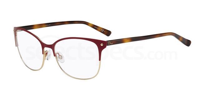6NE CD3779 Glasses, Dior