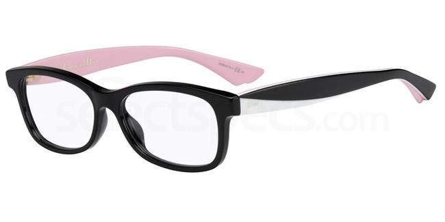 LWR CD3289 Glasses, Dior