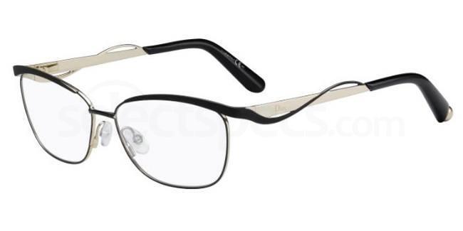 G8Q CD3783 Glasses, Dior