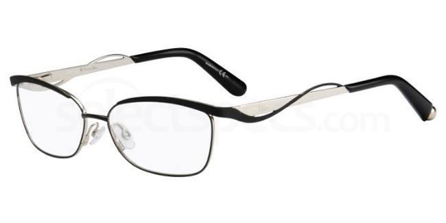 G8Q CD3784 Glasses, Dior