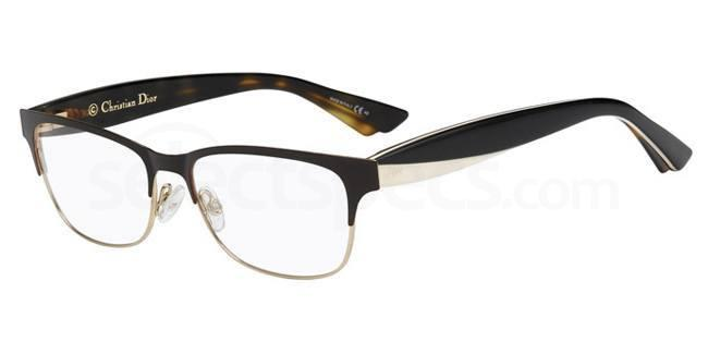 MJJ CD3782 Glasses, Dior