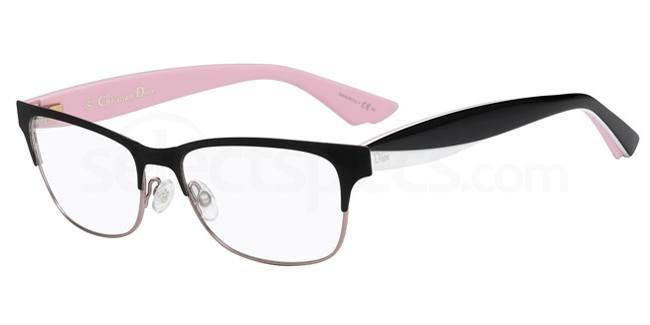 NHW CD3782 Glasses, Dior