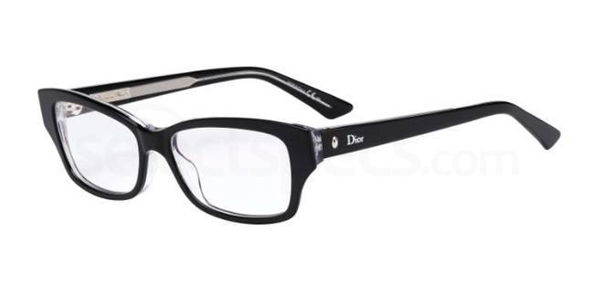G99 MONTAIGNE10 Glasses, Dior