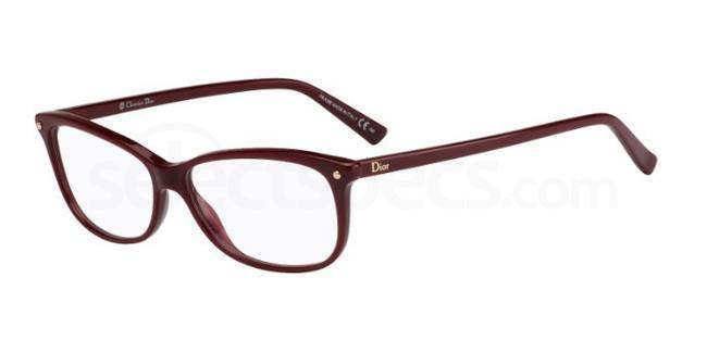 LHF CD3271 Glasses, Dior
