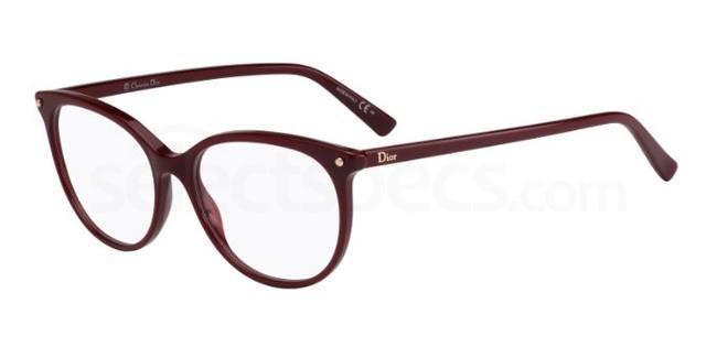 LHF CD3284 Glasses, Dior