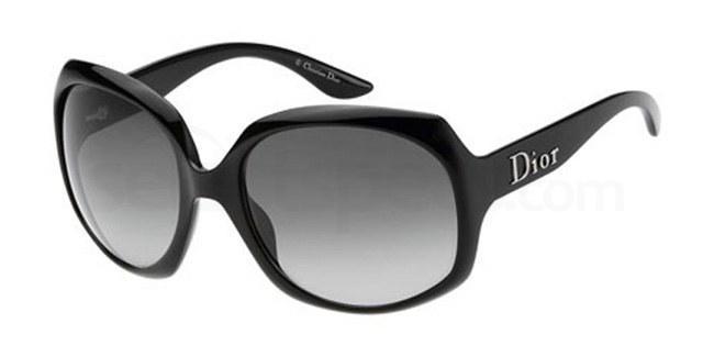 Dior GLOSSY 1 sunglasses