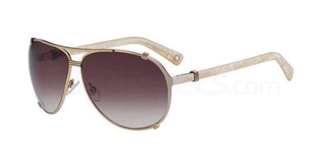 UPU (FM) DIORCHICAGO2 Sunglasses, Dior