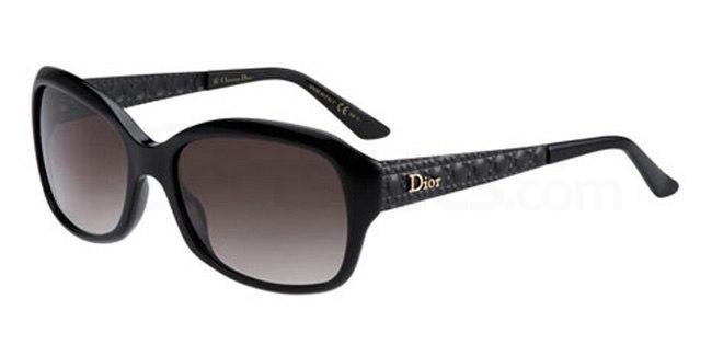 ACZ (HA) DIORCOQUETTE2 Sunglasses, Dior