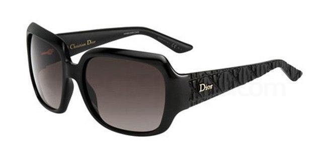 BIL (HA) DIORFRISSON1 Sunglasses, Dior