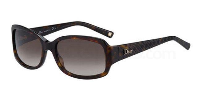 Dior DIORGRANVILLE Sunglasses at SelectSpecs